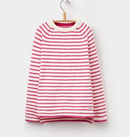 Joules Joules Chenille Sweater
