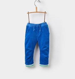Joules Joules Joe Cord Trousers