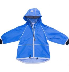 Cali Kids Waterproof Jacket