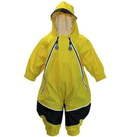 Cali Kids Waterproof Splash Suit