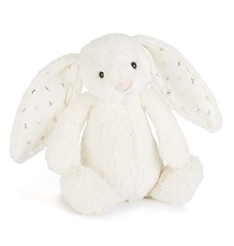 JellyCat Jelly Cat Bashful Twinkle Bunny Medium