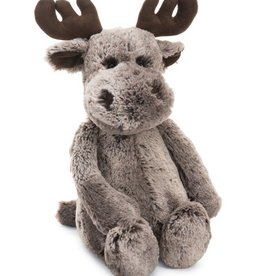 JellyCat Jelly Cat Marty Moose Small