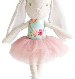 Alimrose Alimrose Baby Bronte Ballerina Blush