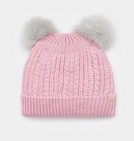 Joules Joules Bobble Hat