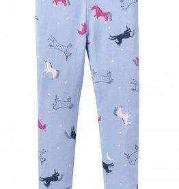 Joules Joules Unicorn Printed Legging