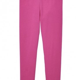Joules Joules Jersey Legging