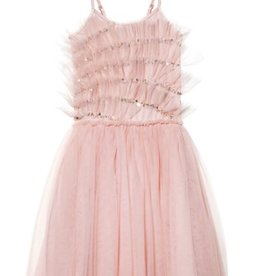Tutu du Monde Milky Way Tutu Dress