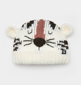 Joules Joules Character Hat
