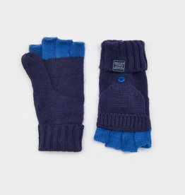 Joules Joules Bobbie Mittens