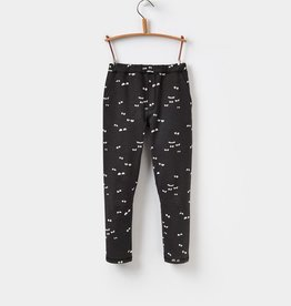 Joules Joules Slim Fit Jago Joggers