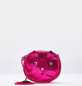 Joules Joules Cat Party Bag