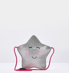 Joules Joules Star Party Bag