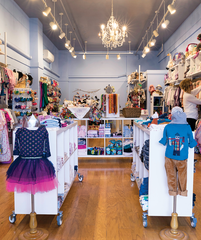 c1fdddfad Children s Clothing Blog