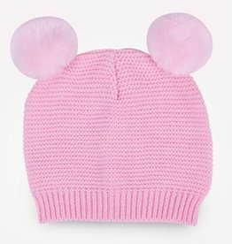 Waddle Waddle Pom Pom Baby Beanie *more colors*