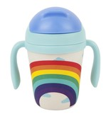 Sunny Life Sunny Life Eco Kids Wonderland Sippy Cup