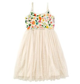 Masala Baby Florence Dress