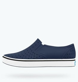 native Native Miles Regatta Blue