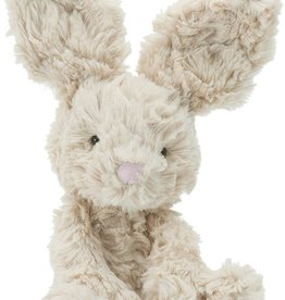 JellyCat Jelly Cat Squiggle Bunny