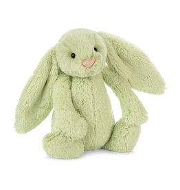 JellyCat Jelly Cat Bashful Kiwi Bunny Small