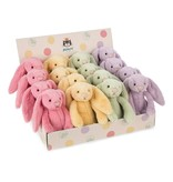 JellyCat Jelly Cat Bashful Lemon Bunny Small