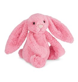 JellyCat Jelly Cat Bashful Sorbet Bunny Small