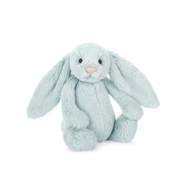 JellyCat Jelly Cat Bashful Beau Bunny Huge