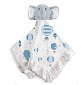 Magnificent Baby Magnificent Baby Blue Up In The Air  Modal My Lovey Elephant