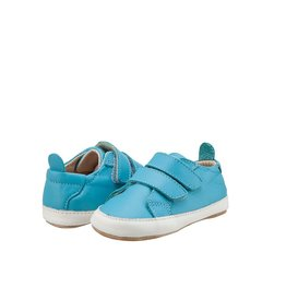 Old Soles Old Soles Bambini Markert Sneaker