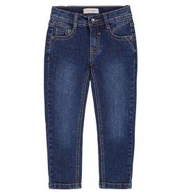 deux par deux Deux Par Deux Must Have Boys Jeans *more colors*