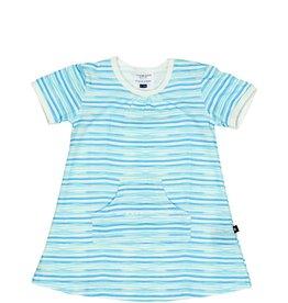 Tooby Doo Pocket Play Dress