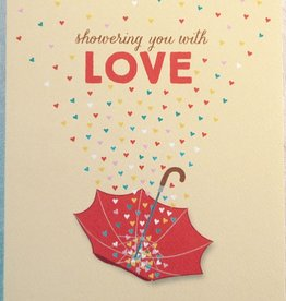 Me You Paper Me You Paper Shower Card