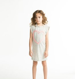 Joah Love Joah Love Naya Heart Dress