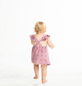 Joah Love Joah Love Roni Heart Dress