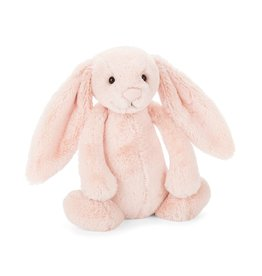 JellyCat Jelly Cat Blush Bunny with Chime