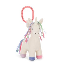 JellyCat Jelly Cat Lollopylou Jitter