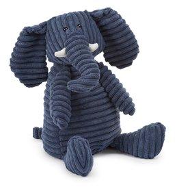 JellyCat Jelly Cat Cordy Roy Elephant Medium