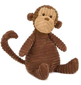 JellyCat Jelly Cat Cordy Roy Monkey Medium