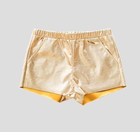 Imoga Imoga Heaven Shorts