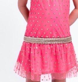 Imoga Imoga Karen Dress