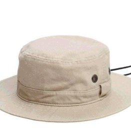 San Diego Hat Bucket Hat with Chin Cord