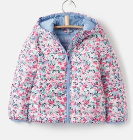 Joules Joules Kitty Ditsy Jacket
