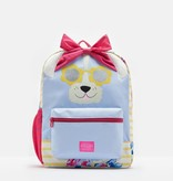 Joules Joules Patchback Dog Rucksack