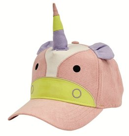 San Diego Hat Unicorn Cap