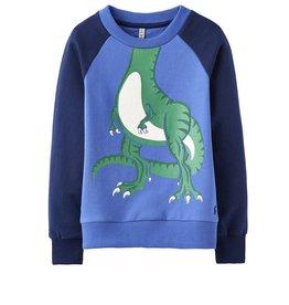 Joules Joules Rogan Character Sweatshirt