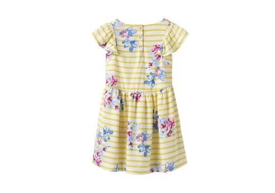 Joules Joules Emeline Dress