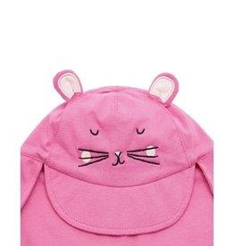 Joules Joules Mouse Sun Hat