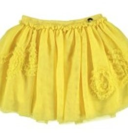 Mayoral Mayoral Tulle Skirt