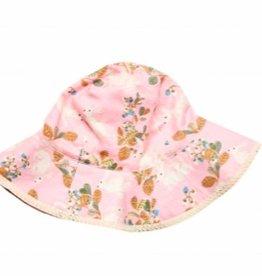 Pink Chicken Pink Chicken Aurora Sun Hat