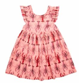 Pink Chicken Pink Chicken Liv Dress