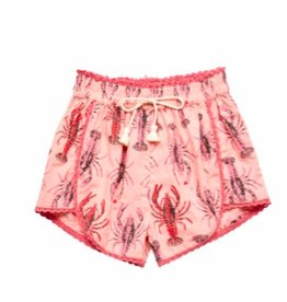 Pink Chicken Pink Chicken Millie Short